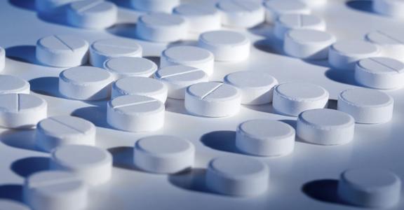 Sverige är nettoexportörer av läkemedel.