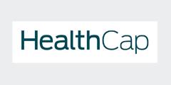 Healthcap_katalys