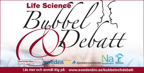 bubbelodebatt_468x240_ny