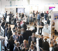 NLSDAYS2016WEB9_192x170