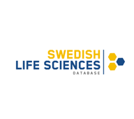 Swedish Life Sciences